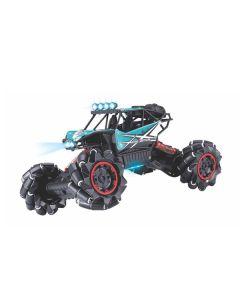 i-Play Drifter Pro