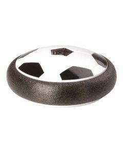 i-Play Glide Ball