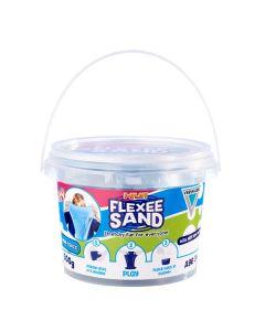 i-Play Flexee Sand - Blue