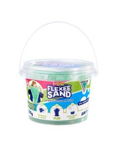 i-Play Flexee Sand - Green