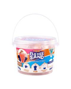 i-Play Flexee Sand - Orange