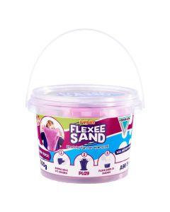 i-Play Flexee Sand - Purple