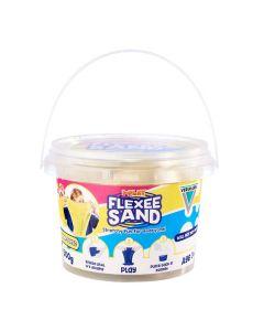 i-Play Flexee Sand - Yellow