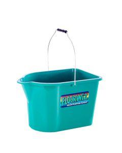 Floorwiz Pro bucket
