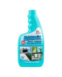 Floorwiz Pro Multipurpose Cleaner