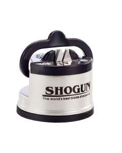 Shogun Blade Sharpener