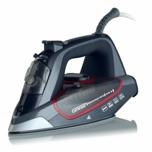 Genesis Mega Steam Iron